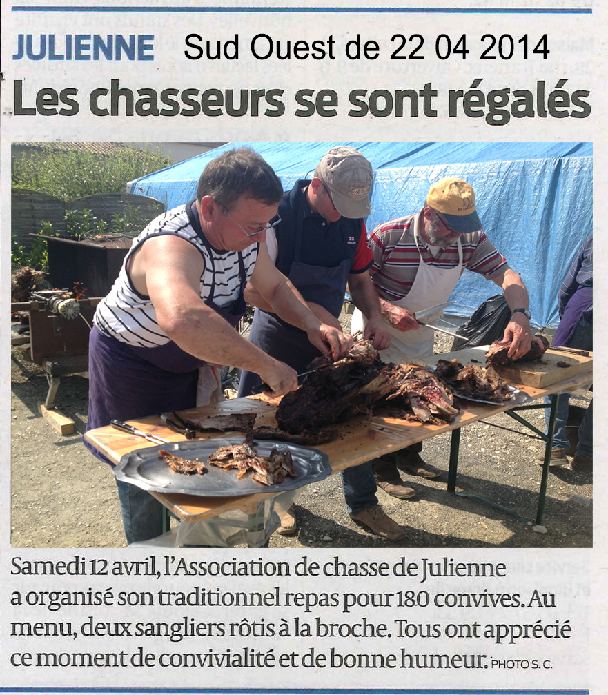 article SO du 22 04 2014
